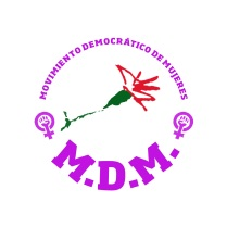 mdmcastellano